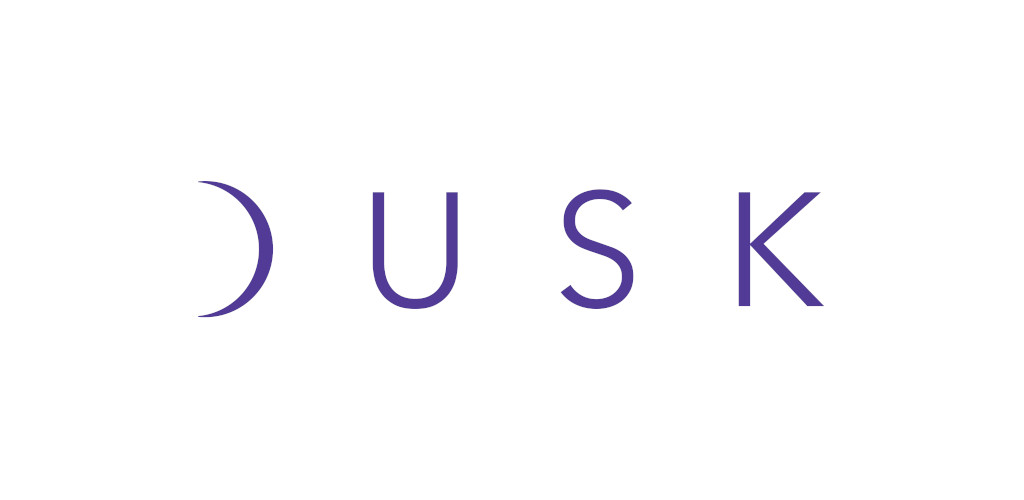 Interview With DUSK