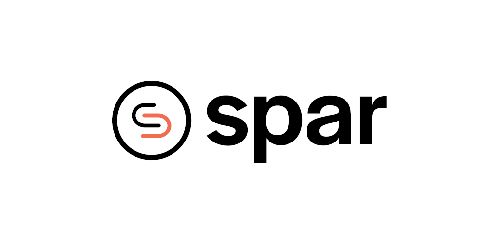 Interview with Spar