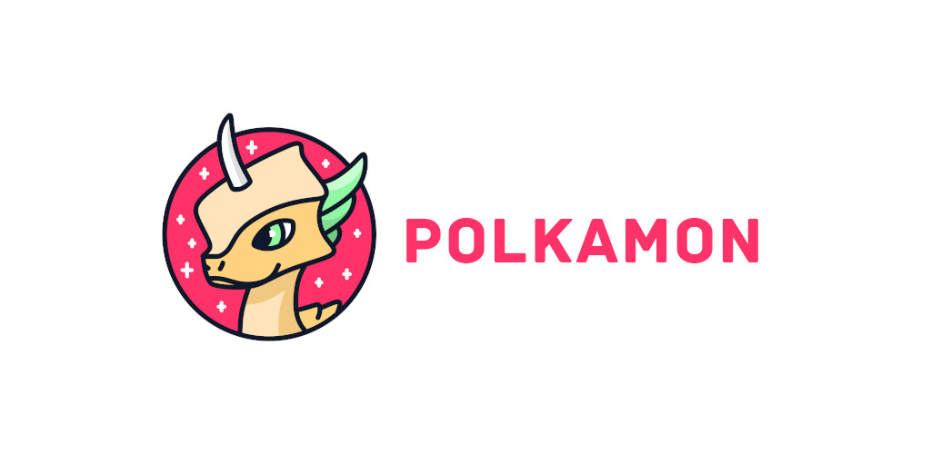 Interview With Polkamon